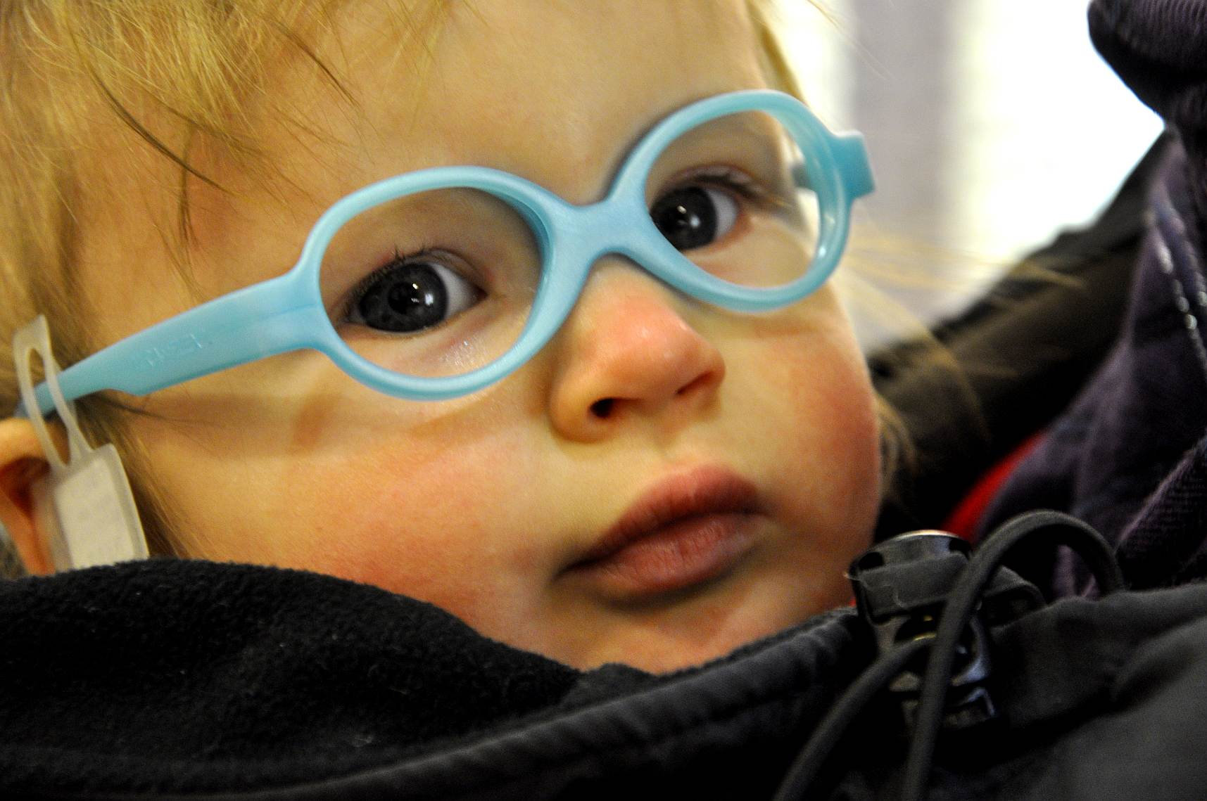 Kinderbrillen | guggsdugud