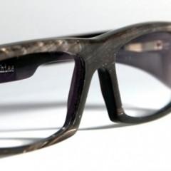 Brille für Matthias
