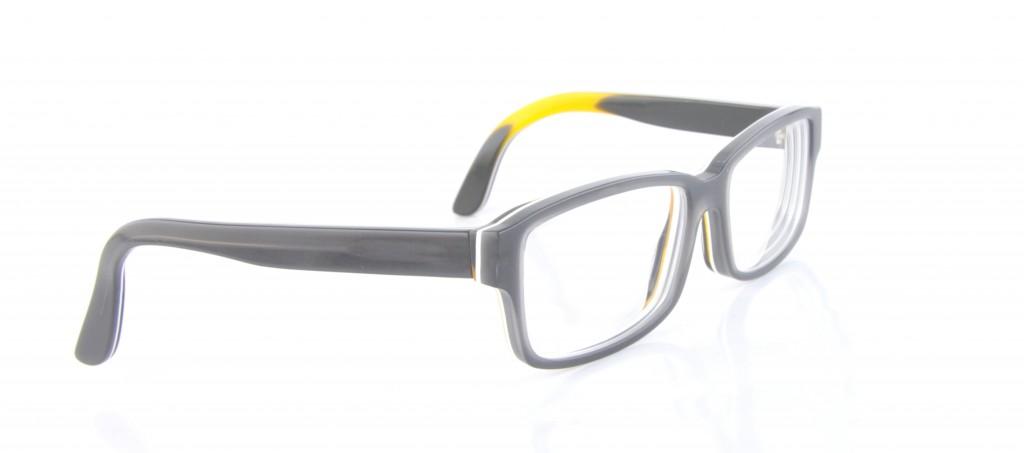 Eine Brille für Christoph