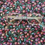 Die Chameleon Brille